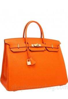 713897abb49 Fashion Industry - Comunidad - Google+ Birkin, Google, Cowhide Bag, Places  To Visit