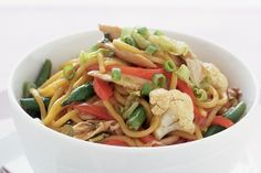 Duck Recipes, Asian Recipes, Healthy Recipes, Ethnic Recipes, Asian Foods, Healthy Meals, Sticky Pork Ribs, Chicken Chow Mein, Asian Cooking