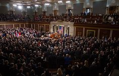 Archbishop implores Congress to protect conscience rights :: Catholic News Agency (CNA)