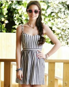 Lifestyle Shop, Luxury Lifestyle, Turkish Beauty, Turkish Actors, Stripes, Rompers, Summer Dresses, Celebrities, Casual