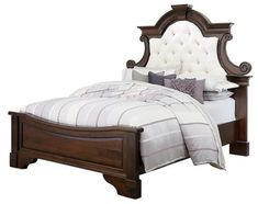 Amish Florence Upholstered Bed Stunning to look at and oh so comfy! Amish made upholstered bed with lots of custom options. Choose wood, finish, fabric and more. Best Duvet Covers, Luxury Duvet Covers, Luxury Bedding Sets, Shabby, Cheap Bed Sheets, Bed Linen Design, Luxury Bedding Collections, Bedding Sets Online, Bed Linen Sets
