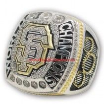 Championship Rings - Compare and buy online custom championship ring, championship ring, replica championship ring, super bowl championship ring, top quality championship rings, solid, heavy, 3D design, clear details, prongset stones, handmade... and more information on ringofchampion.com.