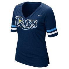 c22d6762e6dfb The Official Online Shop of Major League Baseball | MLB Store, Baseball  Caps, Jerseys, MLB Hats