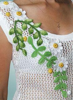 """Блуза """"Радостный лучик"""" Модель №""""701 - блуза вязаная,блузка женская,женский трикотаж"""
