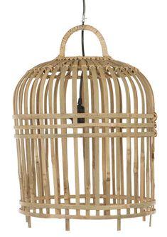 Hanglamp bamboe klein - Rotan lampen Chandelier, Ceiling Lights, Lighting, Pendant, Home Decor, Accessories, Candelabra, Decoration Home, Light Fixtures