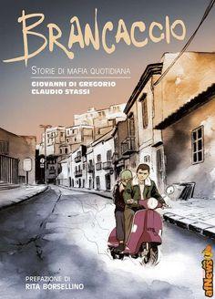 """Di Gregorio e Stassi narrano le """"piccole storie semplici"""" di Brancaccio - http://www.afnews.info/wordpress/2016/02/12/di-gregorio-e-stassi-narrano-le-piccole-storie-semplici-di-brancaccio/"""