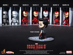 Iron Man 3 funny - See best of PHOTOS of IRON MAN 2013 film