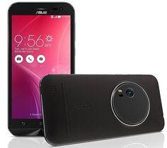 Smartphone com câmera com zoom que aproxima a imagem 3 vezes - http://www.blogpc.net.br/2016/05/smartphone-com-camera-com-zoom-que-aproxima-a-imagem-3-vezes.html #ZenfoneZoom