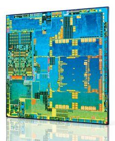 Mobile World Congress 2014: Intel presenta sus nuevos procesadores para tabletas. #MWC #Intel #procesadores #tablet