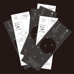 홍보물 Digital Art digital art and design Poster Layout, Print Layout, Layout Design, Print Design, Leaflet Design, Graph Design, Graphic Design Posters, Graphic Design Typography, Brochure Design
