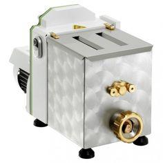 Bartscher Pasta Teigknetmaschine