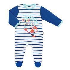 f2685e2eb592a 22 meilleures images du tableau Pyjama bébé