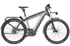 Die 10+ besten Bilder zu E Bike | e bike, e mtb, fahrrad