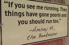 Hahaha.. So true!