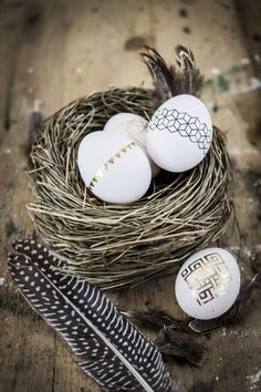 Adams (mathematician) Karl Adams Merscheid – 14 November Winterthur) was a Swiss mathematician and teacher who specialised in synthetic geometry. Happy Easter, Easter Bunny, Easter Eggs, Egg Crafts, Easter Crafts, Easter Presents, Mermaid Invitations, About Easter, Easter Season