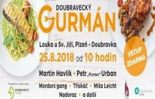 Doubravecký gurmán Omega, Beef, Marketing, Food, Twitter, Meat, Essen, Meals, Yemek