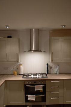 kitchen ceiling extractor fans uk finishing touches break designer
