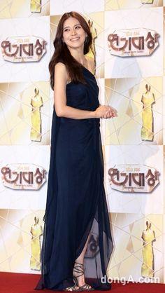 2013 SBS Drama Awards » Dramabeans » Deconstructing korean dramas and kpop culture