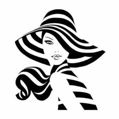 Jason Brooks Store - Spring Stripes Poster Source by Jason Brooks, Spring Home Decor, Grafik Design, Belle Photo, Paper Cutting, Fashion Art, Sketch Fashion, Fashion Glamour, Fashion Sketchbook