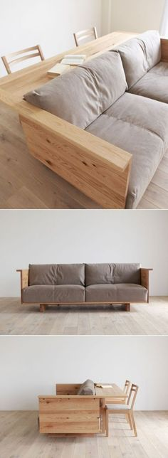 Smart-furniture-27.jpg (564×1541)