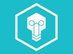 uber fit logo