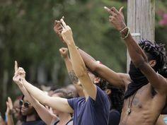 24 Baton Rouge Protests Ideas Baton Rouge Baton Rouge Protest Protest