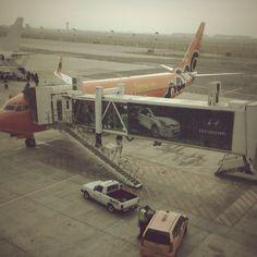 Mango airlines plane Mango Airlines, Plane, Aviation, Spaces, Airplane, Air Ride, Aircraft, Airplanes