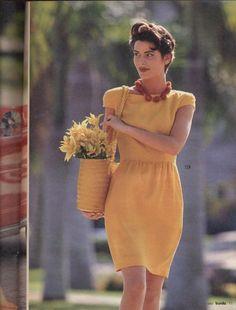 Burda Moden - April 1993 http://www.ms77.ru/articles/biblioteka/31137/