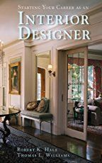 Awesome tips! The Beginner's Guide to Interior Design and Decorating! Novice designers and decorators will find helpful advice and ideas here! #InteriorPlanningAndDesignTips