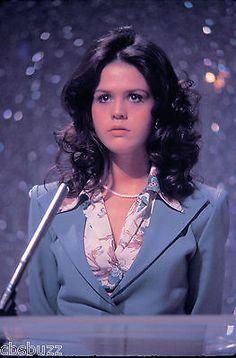 MARIE OSMOND - 1974