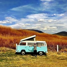Courtesy by @loves_wagen Thanks for TAG us! Tag @vanlifers and/or #vanlifers in your photo to be featured! #vanlifers #vanlifeproject #1000contemporarynomads #vanlife Travelling Song - The Combo Bárbaro & Quantic Traveling is a brutality. It forces you to trust strangers and to lose sight of all that familiar confort of home and friends. You are constantly off balance. Nothing is yours except the essential things - air sleep dreams the sky mountains - All things tending towards the eternal…
