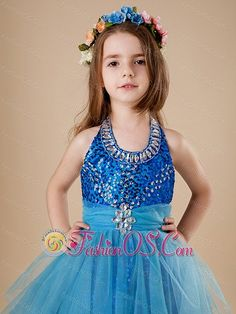 Toddler Pageant Dresses Beauty Pageant Dresses Little Girl