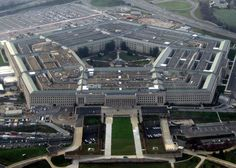 History: Pentagon to Lift Transgender Military Ban; NCTE Responds