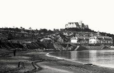 construccion-muro-playa-bikinis-santander-1914
