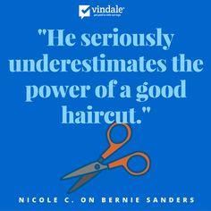 Vindale Research (@vindale) | Twitter