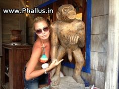 best funny phallus photos are at www.phallus.in visit today