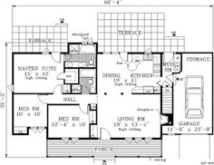Efficient House Plans likewise Planos Gratis De Casas Ecologicas furthermore Architecture in addition Stabilised Rammed Earth Foundations besides Straw Bale Homes. on straw bale home designs
