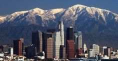 25 Low Cost Business Ideas for Los Angeles, CA, USA