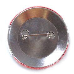 Ø 59 mm. - Chapas - Chapas - Productos - GAMAX