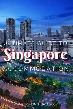 Sep 11, 2020 - Looking for somewhere to stay in Singapore? I break down the 8 main areas and their different quirks and attractions. Come check em out. Singapore Guide, Singapore Travel Tips, Singapore Singapore, Singapore Things To Do, Singapore Where To Stay, Asia Travel, Croatia Travel, Hawaii Travel, Wanderlust Travel