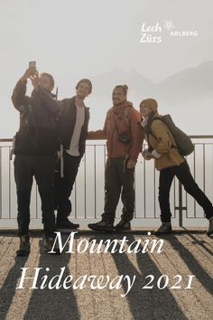 We are looking for you! You are often in the mountains and love to take photos and videos in nature? Then this is your chance! We invite you to a 4-day summer vacation to Lech Zürs am Arlberg. Apply now! Invite, How To Apply, Vacation, Mountains, Photo And Video, Videos, Nature, Summer, Movies