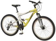Bikes Mountain Kdx1 26 Mountain Bike Inch