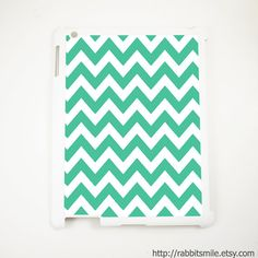 iPad case for School(: