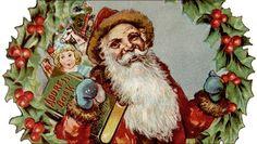 Google Image Result for http://www.vintagefangirl.com/wp-content/uploads/2011/12/antique-santa-picture-thumb.jpg