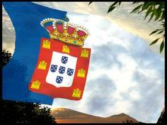 Este blog pretende ser o maior arquivo de fotos e informações sobre a monarquia portuguesa e a Família Real Portuguesa. Dom Manuel, Queen Victoria Family Tree, Portuguese Royal Family, Queens, History, Country, Portugal Flag, Crowns, Flags