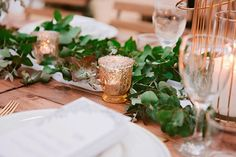 Dining under the stars at Flaxton Gardens!  @magnoliagroveflowers @maskeventsweddings @flaxtongardens @suitsdirect @marilyncrystellebridal @lookinggoodlivingyoung @jacquelinefostermakeup @perryshire @paper.alphabet @cupcake_elegance @karenfaacelebrant @lawrencemydreamweddingfilm  #hinterlandwedding #sunshinecoasthinterland #malenyweddingphotographer #malenyweddingphotography #wedding #weddingday #realwedding #weddingphotography #weddingphotographer #sunshinecoast… Wedding Dreams, Wedding Day, Sunshine Coast, Beautiful Bride, Special Day, Real Weddings, Alphabet, Cupcake, Gardens
