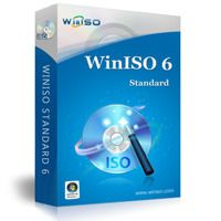 WinISO Standard Discount Coupon Code - Best  Discount Voucher | http://freesoftwarediscounts.com/shop/winiso-standard-discount/