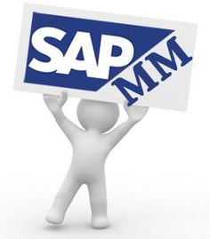 SAP MM Training in Chennai Given By Certified SAP MM Consultants. Best SAP MM institute in Chennai, for SAP MM Classes and SAP MM Jobs. SAP MM course training through Live sap MM Projects at AMEKS Infotech.