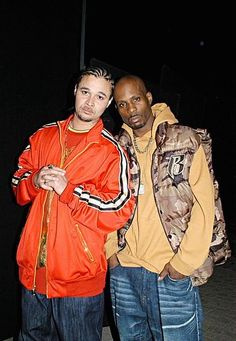 Two of the greatest Hip Hop And R&b, 90s Hip Hop, Hip Hop Rap, Best Hip Hop Artists, Bizzy Bone, Rap City, Hip Hop Classics, Vintage Black Glamour, Handsome Black Men