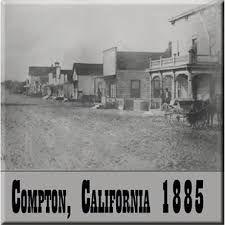 1933 Long Beach earthquake
